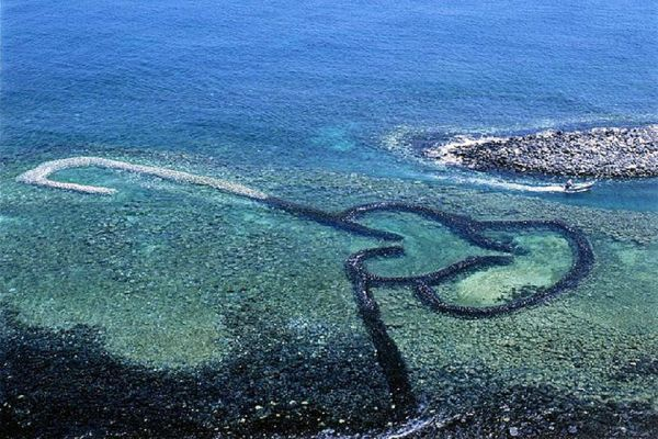 Quần đảo Penghu