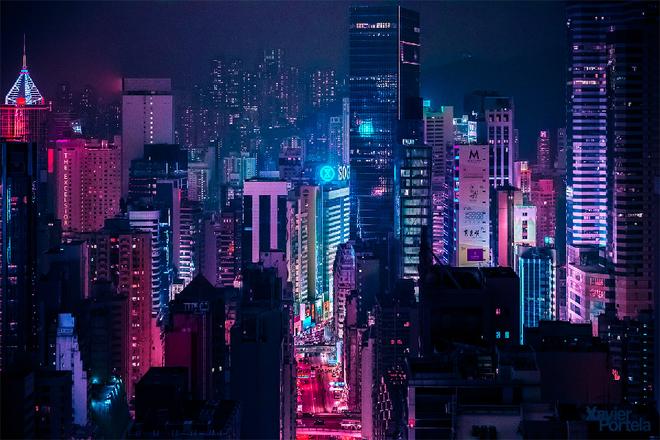 hongkong-qua-dep-ve-dem