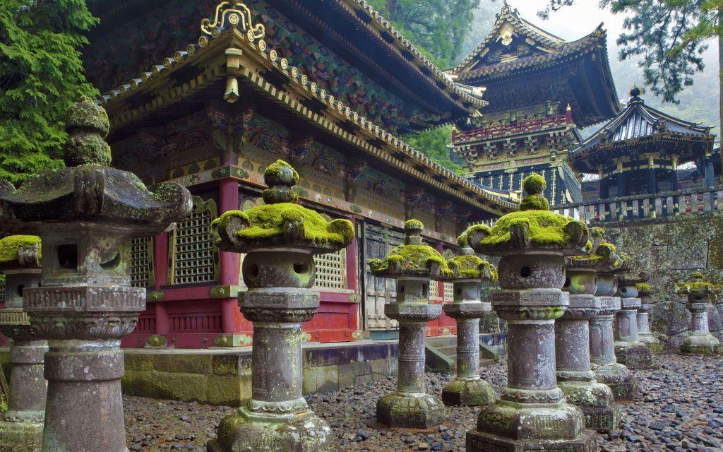 Nhà trọ Ryokan