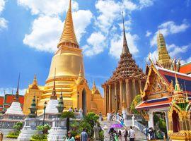 Kinh nghiệm du lịch Thái Lan chi tiết từ A – Z