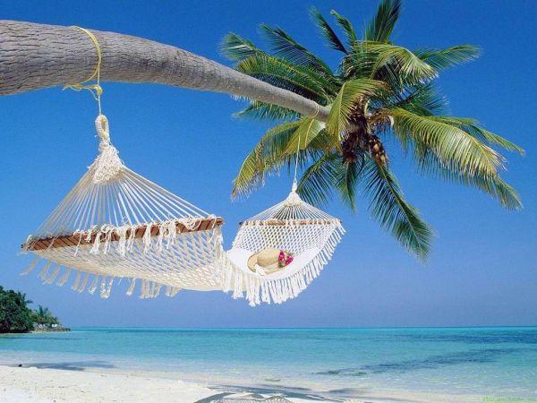 Bãi Sao - bãi biển đẹp nhất Phú QuốcBãi Sao - bãi biển đẹp nhất Phú Quốc