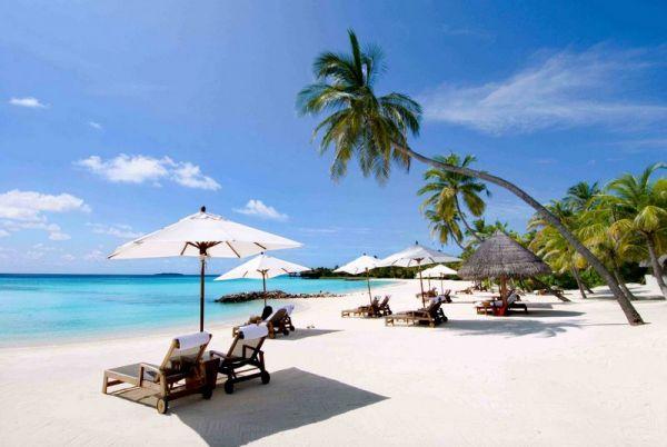 Vé máy bay Hà Nội đi Nha Trang Jetstar Pacific giá rẻ chỉ từ 48.000 đồng