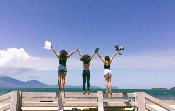 Kinh nghiệm du lịch Đà Nẵng tiết kiệm và chi tiết