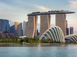 Kinh nghiệm du lịch Singapore từ A – Z
