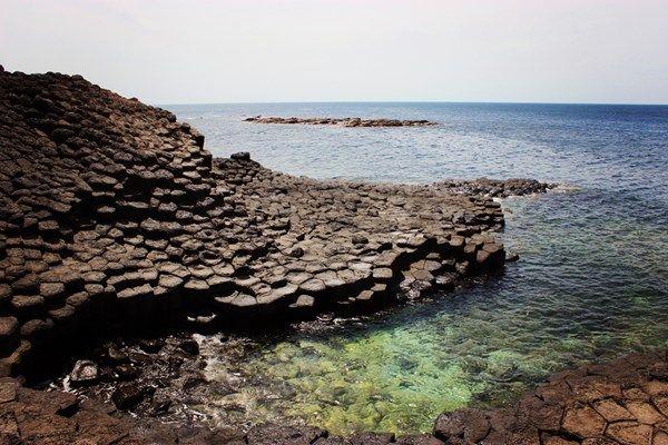 Kinh nghiệm du lịch Tuy Hòa chi tiết và hấp dẫn