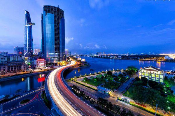 Kinh nghiệm du lịch Sài Gòn giá cực rẻ và trọn vẹn nhất