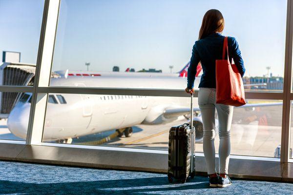so sánh giá vé máy bay (vietjet air, jetstar, vietnam airlines)